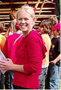 Silke Lintz  Ihr Ansprechpartner für:  Kindergeburtstage Freizeiten  Nehmen Sie kontakt auf: Mobil 01797663139 silke.lintz@web.de