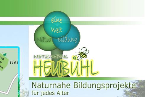 Netzwerk Heubühl